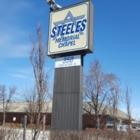 Voir le profil de Steeles Memorial Chapel - Oak Ridges