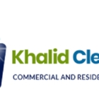 Khalid Cleaning Services - Commercial, Industrial & Residential Cleaning