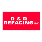 R & R Refacing Inc - Kitchen Cabinets