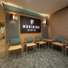 Morihira Dental - Dr. Geoffrey Morihira and Associates - Dentists - 403-269-1714