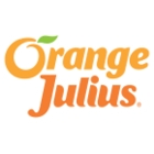 Dairy Queen-Orange Julius - Bars