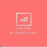 View CoWork Bookkeeping's Winnipeg profile