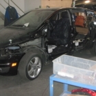 Lancia Auto Tecnica - Auto Body Repair & Painting Shops