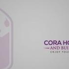 Cora Home Renovation - Home Improvements & Renovations - 778-865-5970