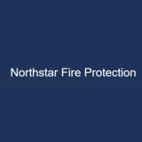 View Northstar Fire Protection Ltd's Calgary profile