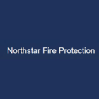 Northstar Fire Protection Ltd - Fire Protection Service