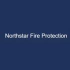 Northstar Fire Protection Ltd - Service de prévention des incendies