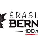 Voir le profil de Erablière Bernard - Granby