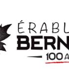 Voir le profil de Erablière Bernard - Saint-Armand