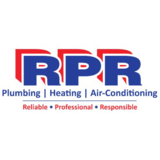 RPR Heating & Air Conditioning - Furnaces