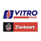 VitroPlus / Ziebart - Pare-brises et vitres d'autos
