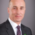 Lee Howarth - TD Wealth Private Investment Advice - Investment Advisory Services - 604-482-5123