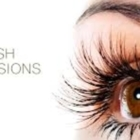 Merle Norman & Insparations Day Spa - Eyelash Extensions - 780-532-1767