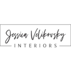 JV Interiors - Home Staging