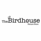Voir le profil de The Birdhouse Nature Store - Pickering