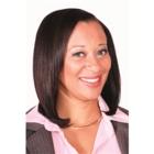 Desjardins Insurance - Assurance - 905-683-8258
