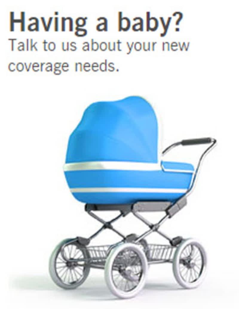 Cheap Car Insurance Brokers Toronto