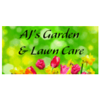 A.C.J Lawn and Snow - Snow Removal