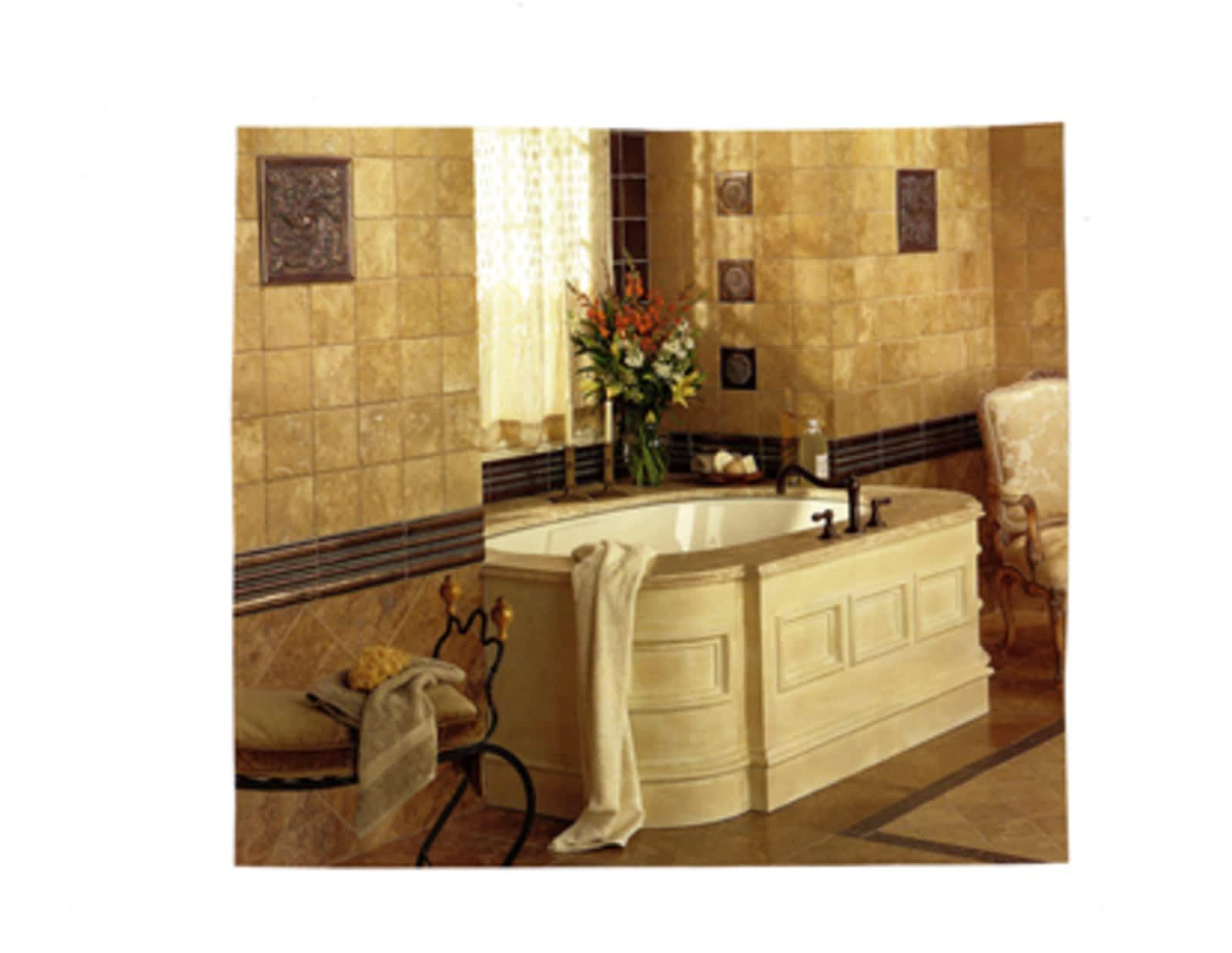 Leeway ceramic tile columbialabelsfo ceramic tile eris ceramic tiles 100 tile maintenance maintenance dailygadgetfo Gallery