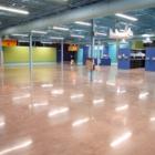 TTM Finishes - Floor Refinishing, Laying & Resurfacing