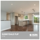 Alba Construction - Building Contractors - 514-576-4428