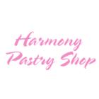 Harmony Pastry Shop - Restaurants