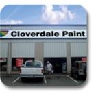Voir le profil de Cloverdale Paint - Crofton