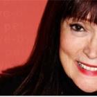 Jacqueline Laurent Auger - Hypnothérapie et hypnose