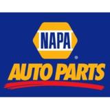 NAPA Auto Parts - Accessoires et pièces d'autos neuves