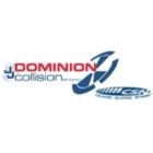 Dominion Coillision - Réparation de carrosserie et peinture automobile