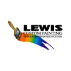 Lewis Painting Services - Painters