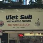 Viet Sub - Épiceries - 604-569-3340