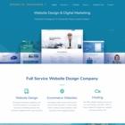Website Designer 1 - Web Design & Development - 226-499-1505