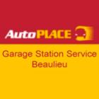 Garage Station-Service Beaulieu - Garages de réparation d'auto - 418-766-8501