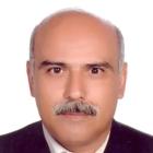 Dr Kazemi Naturopathic Office - Naturopathes - 647-847-2070