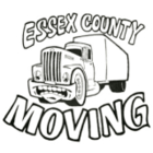 Essex County Moving & Storage - Moving Services & Storage Facilities