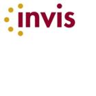 Invis - Nanaimo's Mortgage Experts