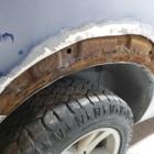 1 Stop Auto - Réparation de carrosserie et peinture automobile