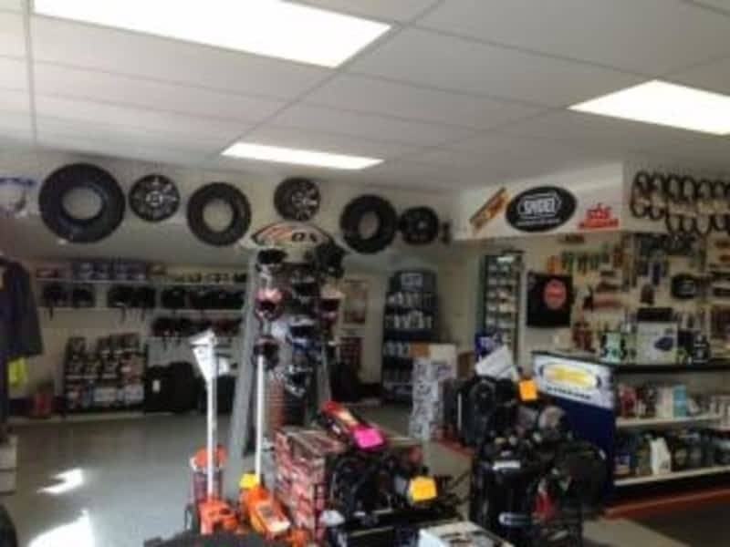CHC Paint amp Body Shop Supplies
