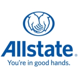 View Allstate Insurance Company of Canada's Brampton profile