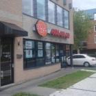 Duo Pizza Inc - Pizza et pizzérias - 450-466-4040