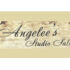 Angelee's Studio Salon - Hairdressers & Beauty Salons - 204-485-3345