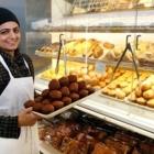Vegetarian Delight Bakery - Bakeries