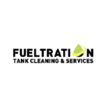 View Fueltration Tank Cleaning & Services Inc's Langley profile