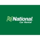 National Car Rental - Car Rental - 604-609-7160