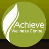 Voir le profil de Achieve Wellness Centre - Guelph