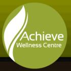 Achieve Wellness Centre - Chiropractors DC