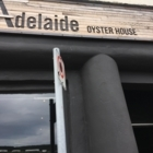 The Adelaide Oyster House - Restaurants - 709-722-7222