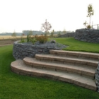 Creative Landscape & Design Ltd - Landscape Architects