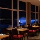Massimo's Italian Fallsview Restaurant - Restaurants - 905-374-4445